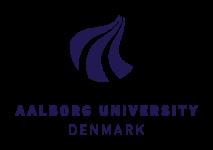 Logo of AAU Moodle